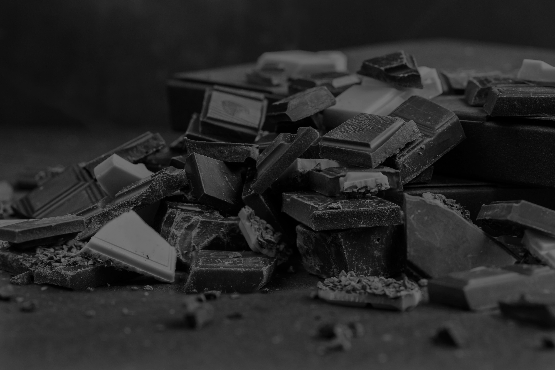 CRAFT CHOCOLATE AT LOKI
