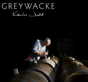 Legendary Winemaker Kevin Judd of Greywacke & Cloudy Bay Fame -NZ Sauvignon Blanc Tasting